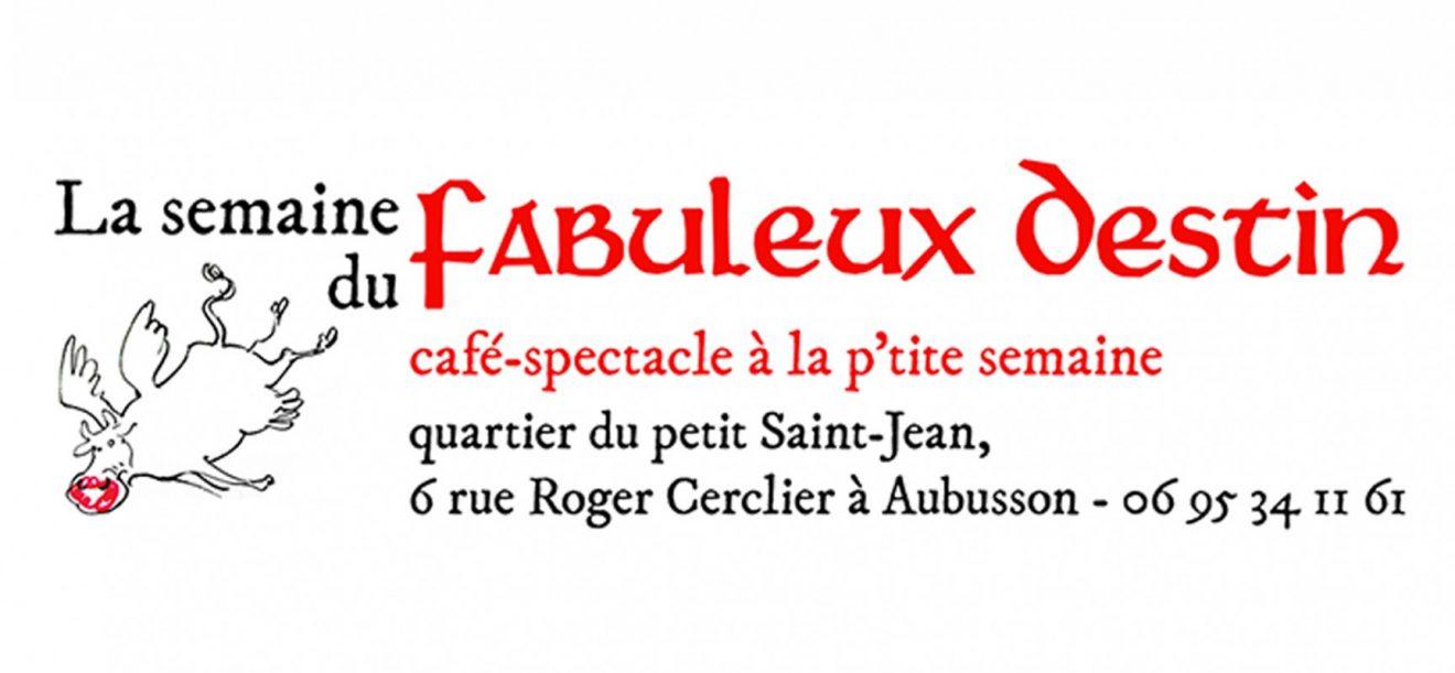 fabuleux-1728x800_c