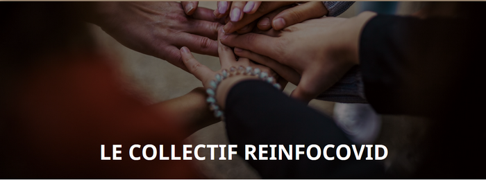reinfocovid-collectif